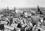 Dresden ca. 1910