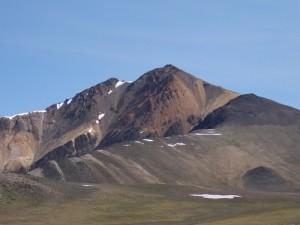 white-mountain-peak
