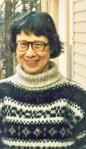 Barbara Bennett 2