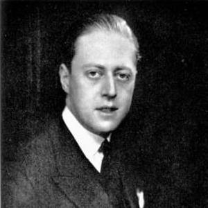 Robert Byron