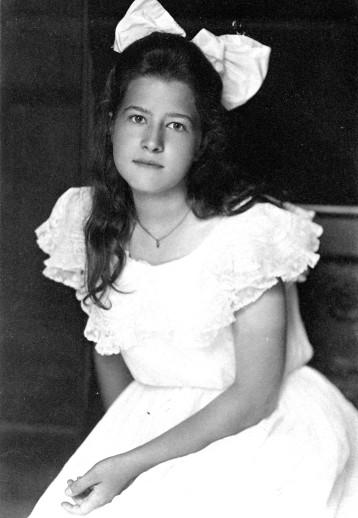 Beatrice Grieb